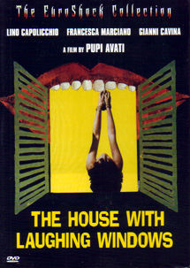 THE_HOUSE_WITH_LAUGHING_WINDOWS-DVD.JPG